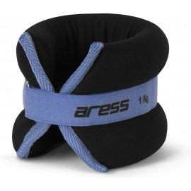 Aress ANKLE WEIGHT 2X1KG