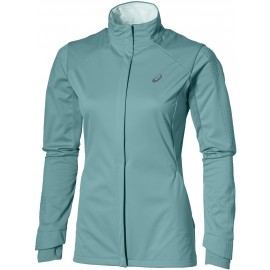 Asics LITE-SHOW WINTER JACKET W - Kurtka do biegania damska