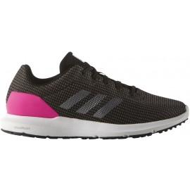 adidas COSMIC W - Obuwie do biegania damskie