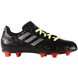 adidas CONQUISTO II FG J - Buty piłkarskie dziecięce