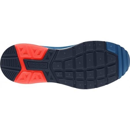 Obuwie lifestylowe męskie - adidas RUN9TIS - 3