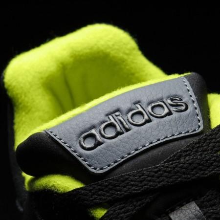 Obuwie lifestylowe męskie - adidas RUN9TIS - 6