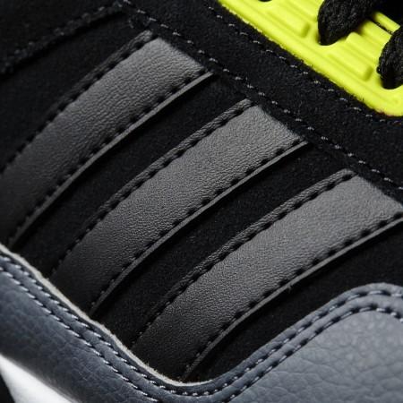 Obuwie lifestylowe męskie - adidas RUN9TIS - 7