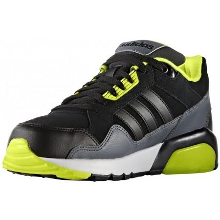 Obuwie lifestylowe męskie - adidas RUN9TIS - 5