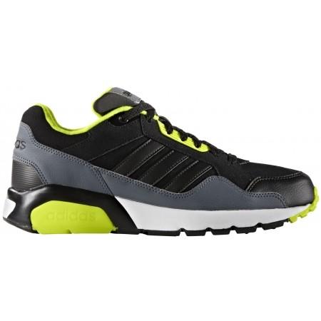 Obuwie lifestylowe męskie - adidas RUN9TIS - 1