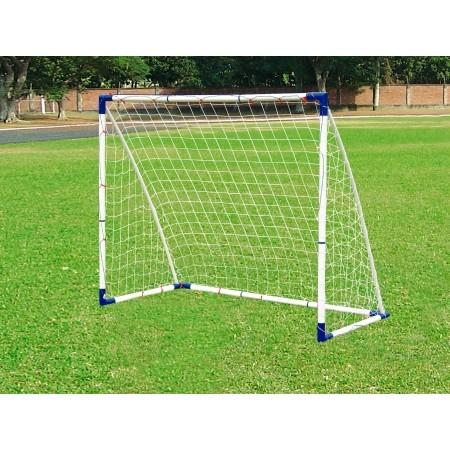 JC-429A – Składane bramki do piłki nożnej zestaw - Outdoor Play JC-429A - 2