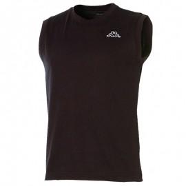 Kappa BASIC CADWAL - Koszulka męska