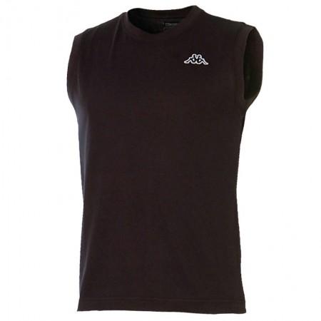 Koszulka męska - Kappa BASIC CADWAL