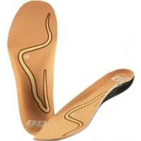 Boot Doc BDINSOLESPHYSIO T7 MID-HIGH ARCH