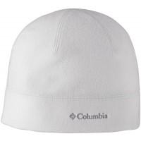 Columbia THERMARATOR HAT-OMNI-HEAT - Czapka zimowa polarowa