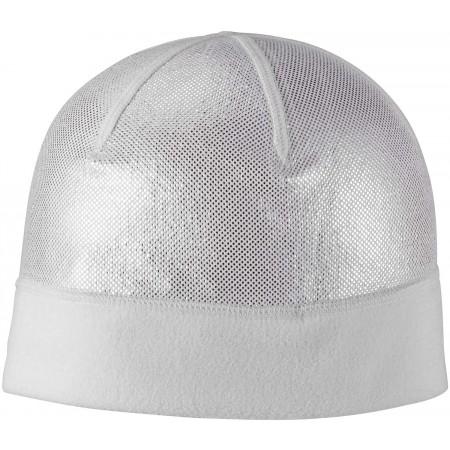 Czapka zimowa polarowa - Columbia THERMARATOR HAT-OMNI-HEAT - 2