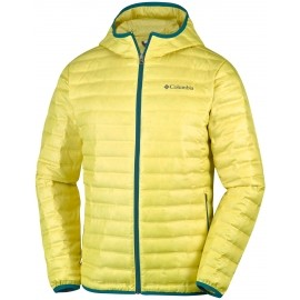 Columbia FLASH FORWARD DOWN HOODED
