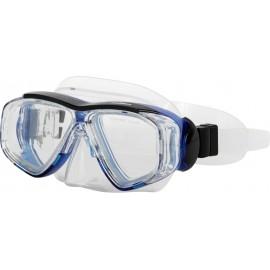 Miton PONTUS - Maska do nurkowania