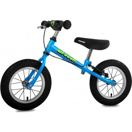 Rowerek biegowy - Arcore WRUUUM