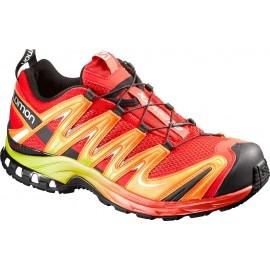 Salomon XA PRO 3D - Obuwie do biegania męskie