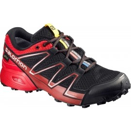 Salomon SPEEDCROSS VARIO GTX