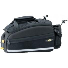 Topeak TORBA MTX TRUNK BAG EX - Torba na bagażnik