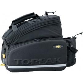 Topeak TORBA MTX TRUNK BAG DX