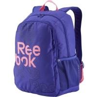 Reebok KIDS ROYAL GRAPH BACKPACK - Plecak dziecięcy