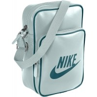 Nike HERITAGE SI SMALL ITEMS II - Torebka na dokumenty