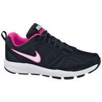 Nike WMNS T-LITE XI - Damskie buty fitness