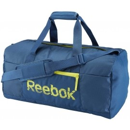 Reebok SE MEDIUM GRIP