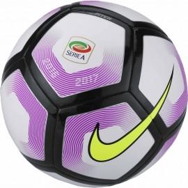Nike SERIA A PITcH FOOTBALL