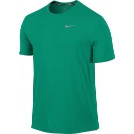 Nike CONTOUR BLUE