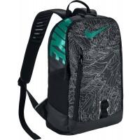 Nike YA ALPH ADPT RSE PRINT BP - Plecak