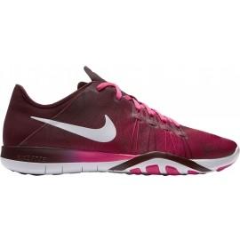 Nike FREE TR 6 PRT
