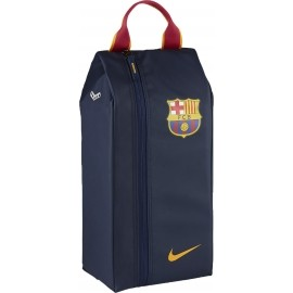 Nike ALLEGIANCE BARCELONA SHOE BAG