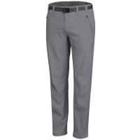 Columbia MAXTRAIL PANT - Spodnie outdoorowe męskie