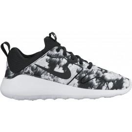 Nike KAISHI 2.0 PRINT