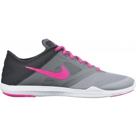 Nike STUDIO TRAINING SHOE