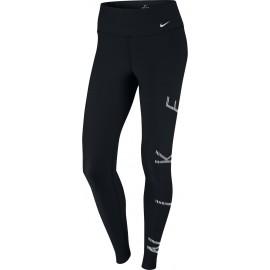 Nike POWER LEGEND TRAINING TIGHT