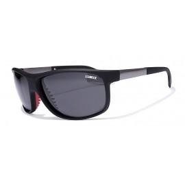 Bliz 51617-10 BLIZ POL. C okulary przeciwsłoneczne