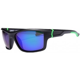 Bliz 51605-17 BLIZ POL. B okulary przeciwsłoneczne -