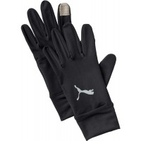 Puma PR PERFORMANCE GLOVES - Rękawice do biegania