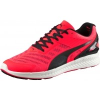 Puma IGNITE V2 - Obuwie do biegania męskie