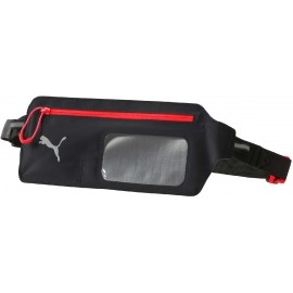 Puma PR FLAT WAIST BAG