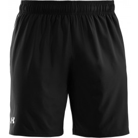 Under Armour MIRAGE 8 SHORT - Spodenki męskie