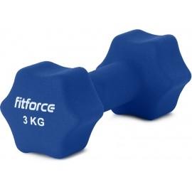Fitforce HANTLE3KG