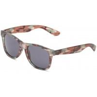 Vans M SPICOLI 4 SHADES - Okulary przeciwsłoneczne