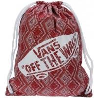 Vans W BENCHED NOVELTY BAG