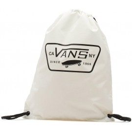 Vans M LEAGUE BENCH BAG - Worek na plecy