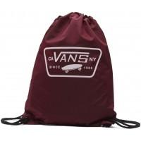 Vans M LEAGUE BENCH BAG