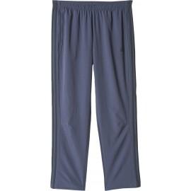 adidas COOL365 WOVEN PANT - Męskie spodnie trekkingowe