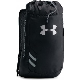Under Armour TRANCE SACKPACK