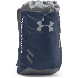 e1b760c847587 Under Armour TRANCE SACKPACK