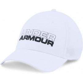 Under Armour MEN´S SPORT STYLE CAP